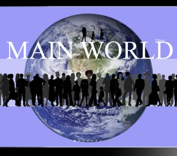 Main World Project